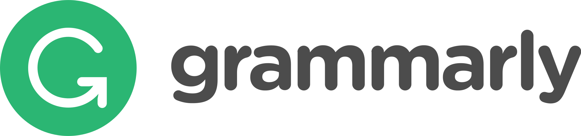 """Improve English Grammar With """"Grammarly"""", For email writing"""